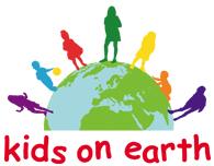 Visit Kids On Earth
